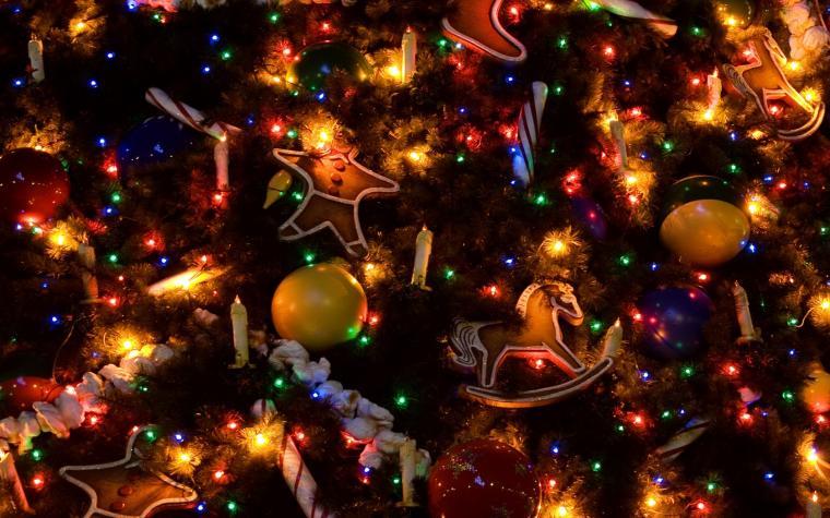 елка, ёлки, елочная игрушка, традиции