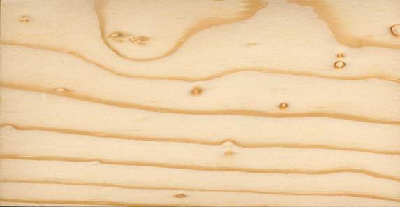 сосна, мебель ручной работы, сосновый, наложенный платеж, дерево
