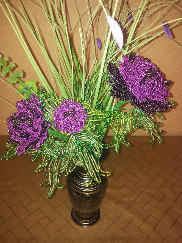 8 марта, день влюбленных, 23 февраля, уникальный подарок, бисерные композиции, цветы из бисера, деревья из бисера, подарок руководителю, неувядающая красота, скидка 25%, праздничная акция, бонсай из бисера, бисерная орхидея, гербера, орхидея, бонсай, астры из бисера, коллекционные бонсаи