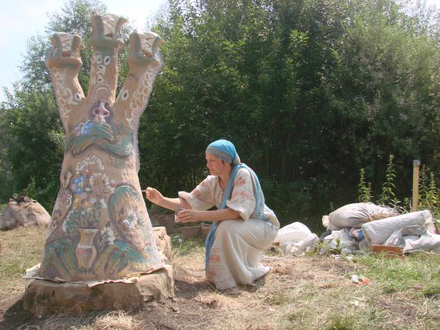 гончарная керамика, этно искусство, гончарные курсы, мастер-класс по керамике, роспись по керамике
