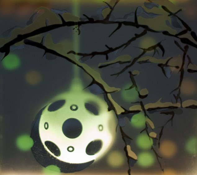 подарки к новому году, подарки к праздникам, подарки на новый год, подарки покупателям, новые работы, новые поступления