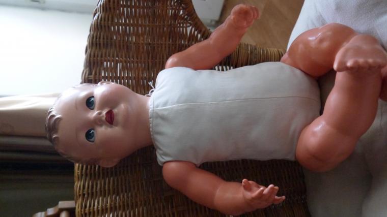 коллекционные куколы