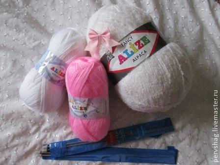 комбинезон, детская одежда