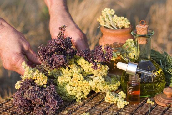 ароматерапия, эфирные масла, аромамасла, масла, применение эфирных масел