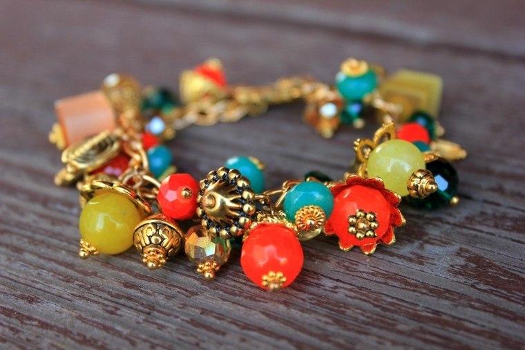 Новые модели браслетов по супер акционной цене - 300 руб!!, фото № 3