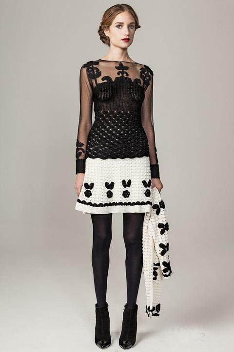 платье, вязание на заказ, платье на заказ