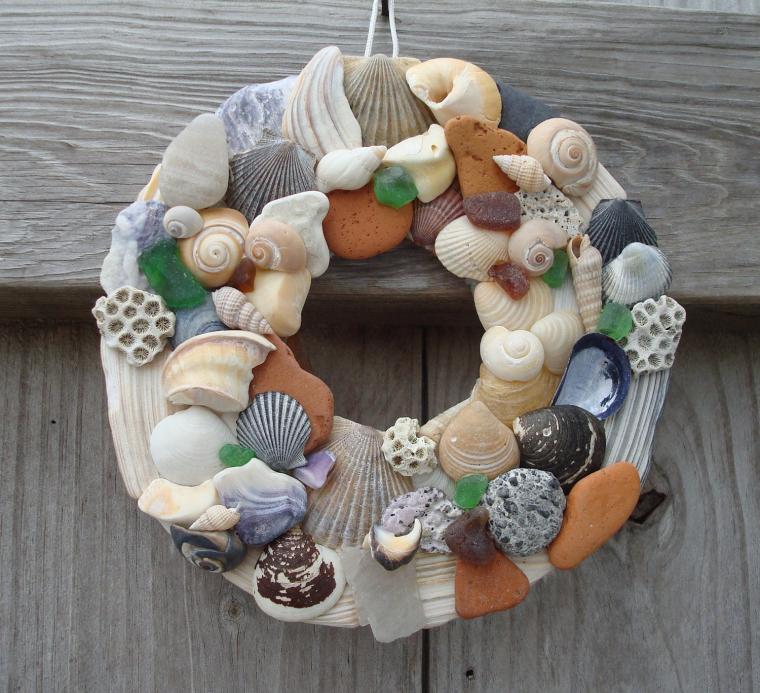 Пасхальное яйцо с бисера схема плетения