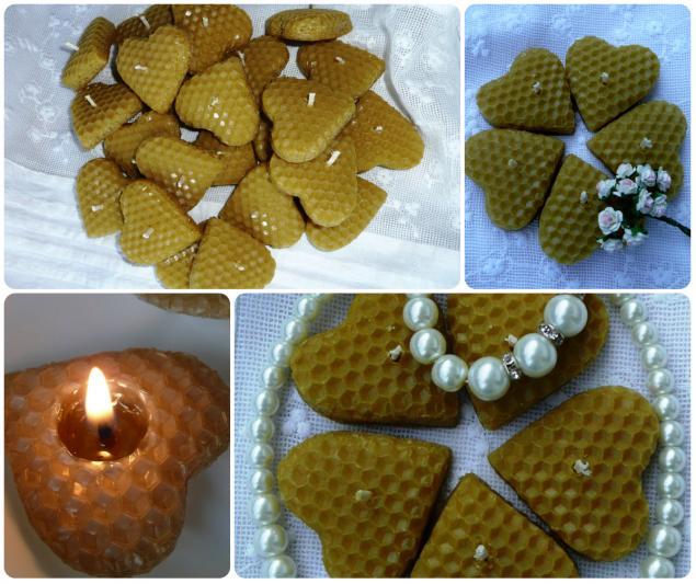 свечи для свадьбы, свадебный декор, необычный свадебный декор