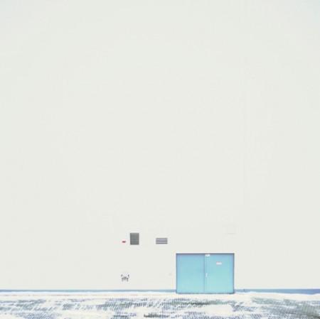 Маттиас Хайдерих и его фотографии (2)