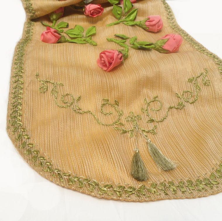 декоративное панно, красивые покрывала