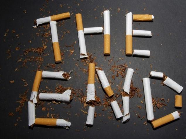 не курить, наташа фохтина