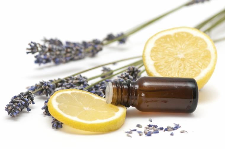 лаванда, советы, ароматизаторы