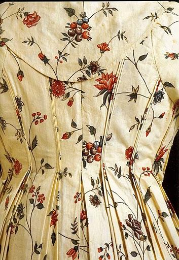 17-18 век
