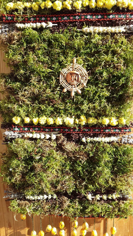плетение, лаванда, для дачи, композиция в интерьере, традиции