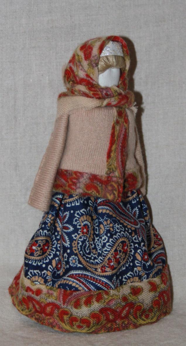 традиционная кукла, регулярные занятия, занятия в беляево, русская кукла, кукла благополучие, подарок на рождество, подарок своими руками