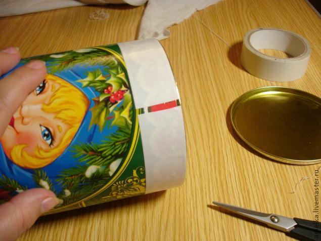 подушка для плетения