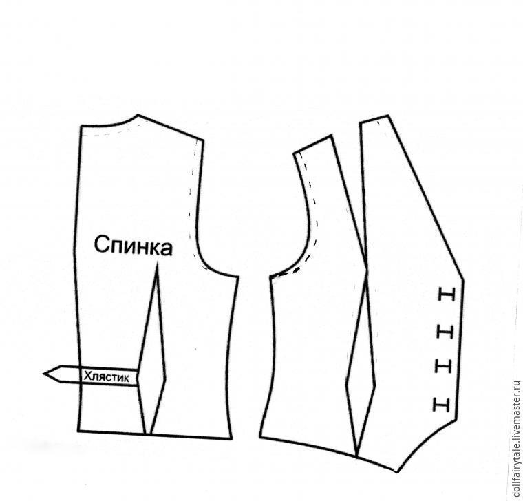 божья коровка вязаная спицами для украшения носков