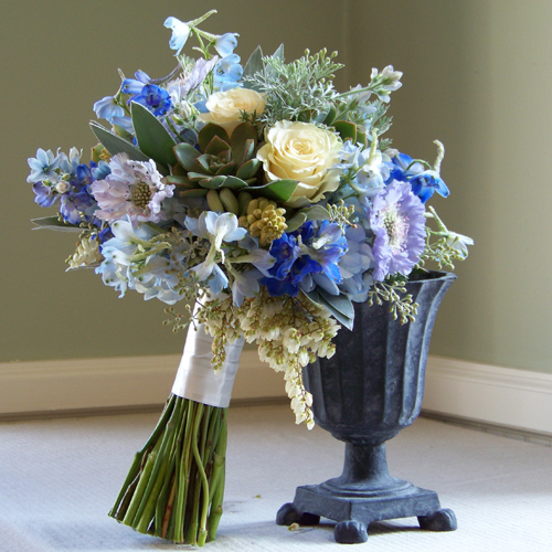 флористика, sava flowers, свадебное оформление, правда о цветах