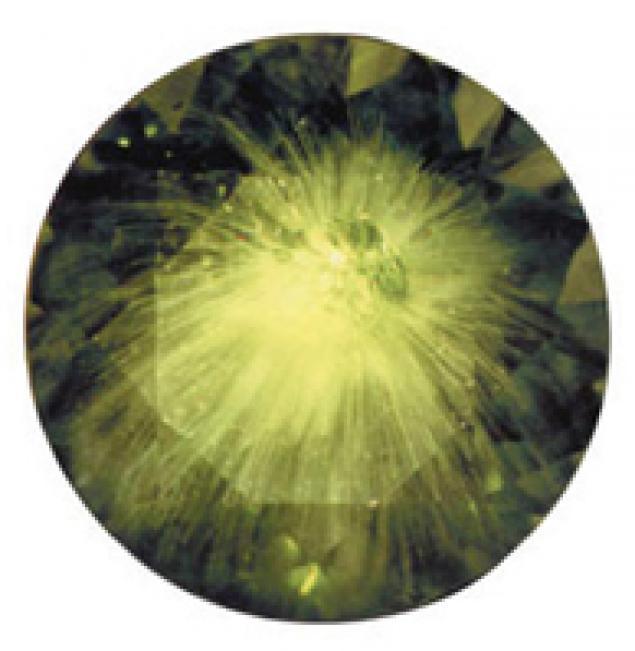гранат, уваровит, натуральные камни, оригинальный подарок