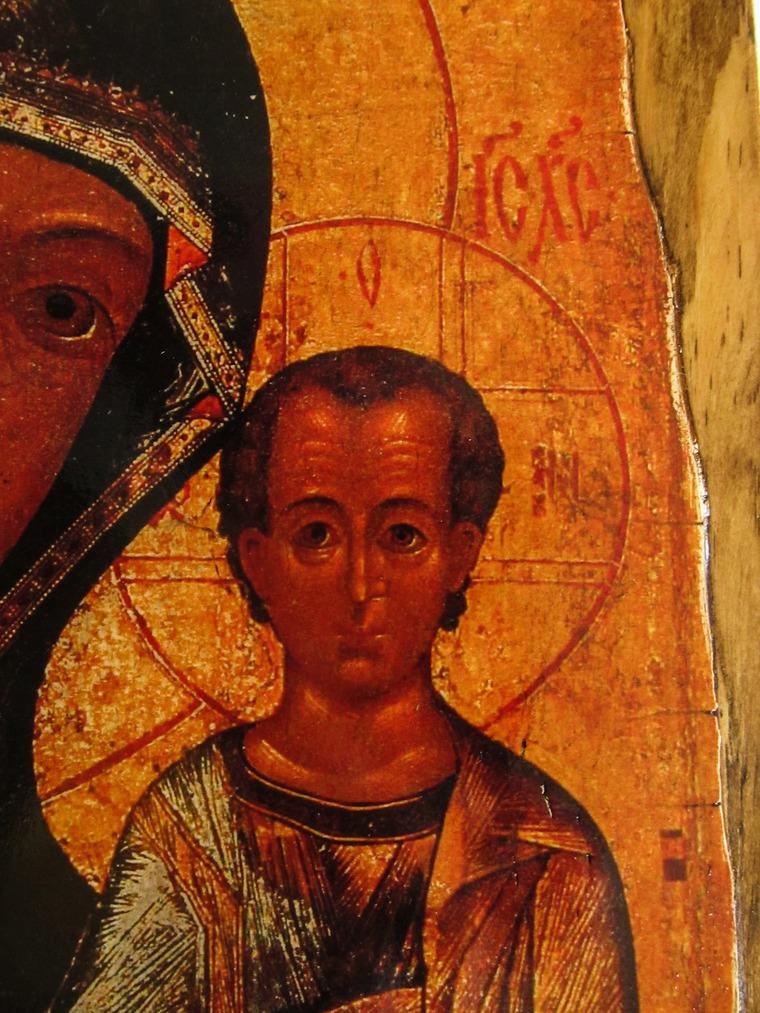 икона божией матери, богородица, купить икону