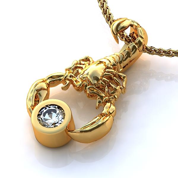 Современные женщины в своих предпочтениях в выборе золотых украшений ничем не отличаются от своих...