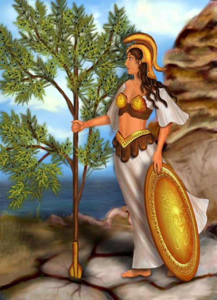 Картинки по запросу фигурки богов из маслин