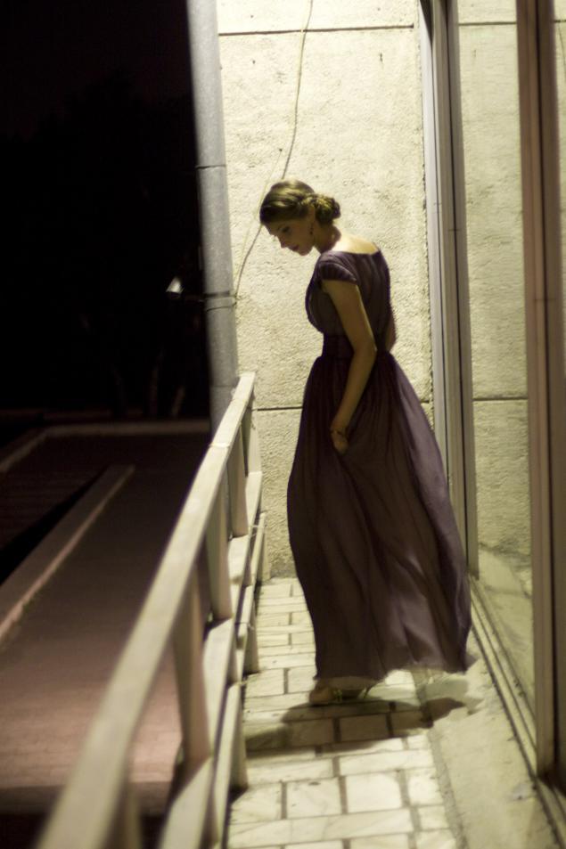 выпускное платье, богемное платье