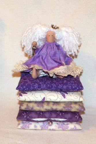мастер-класс, подарок, школа декупажа, школа, hand-made5, игрушки ручной работы, юлия бучинская, кукла тильда