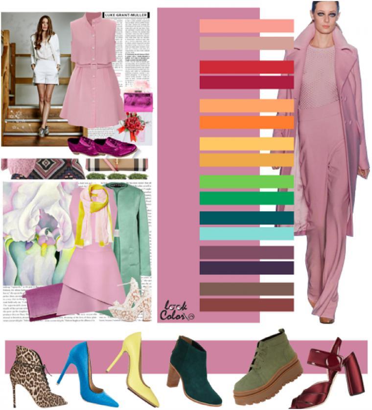 женская дизайнерская одежда российских производителей