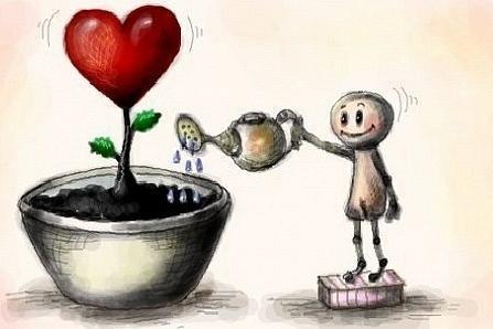 творчество, любовь, бижутерия, своими руками, юмор, семья