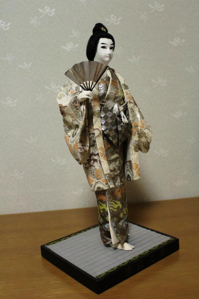 аукцион сегодня, антикварная кукла, подарок на 8 марта