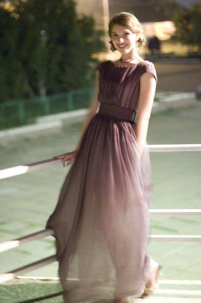 платье на праздник, платье летнее