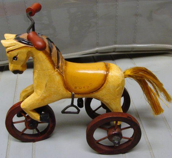 лошади кони конь