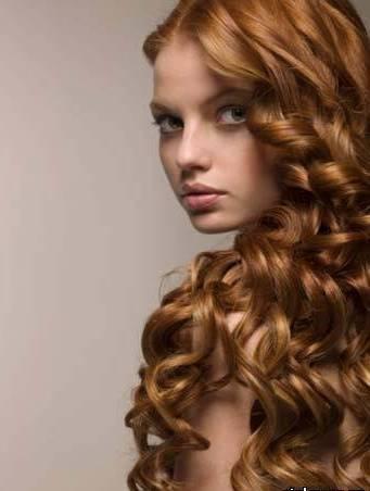 советы г-жи аюшки, рецепты г-жи аюшки, косметика своими руками, сделай сама, уход за волосами, питание волос, красивые волосы, здоровы волосы