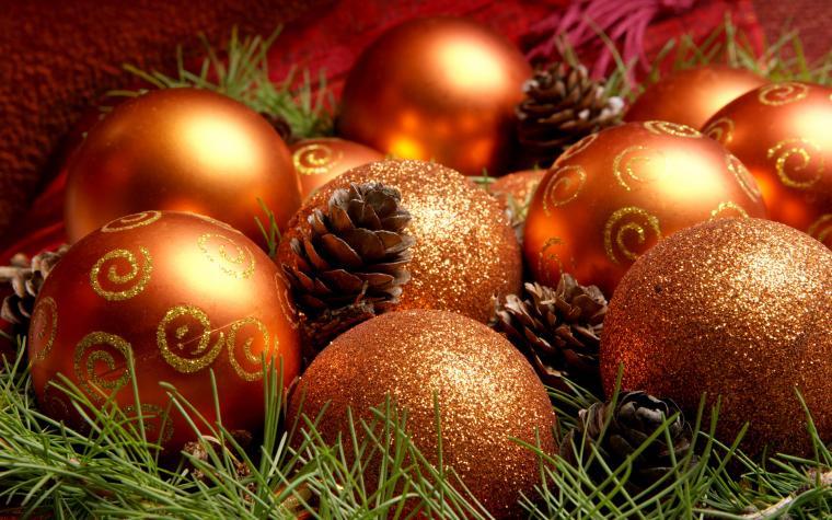 новый год, с новым годом, поздравление, поздравления, поздравительные открытки, картинка, новогоднее настроение