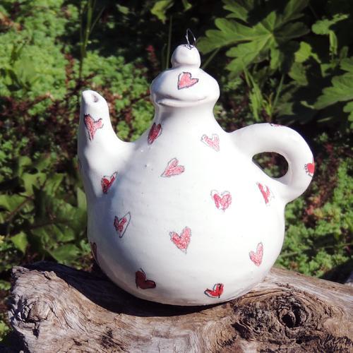 Безумное чаепитие..., фото № 31