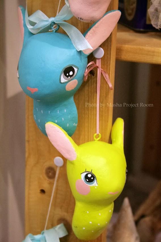 выставка-продажа, искусство куклы