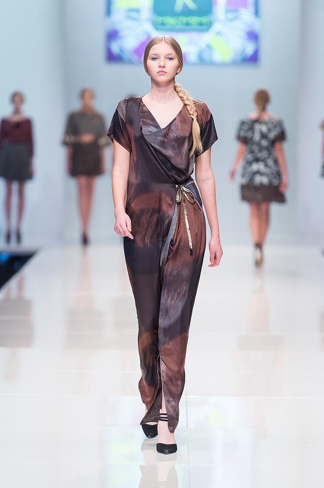 volvo fashion week, дизайнерская одежда