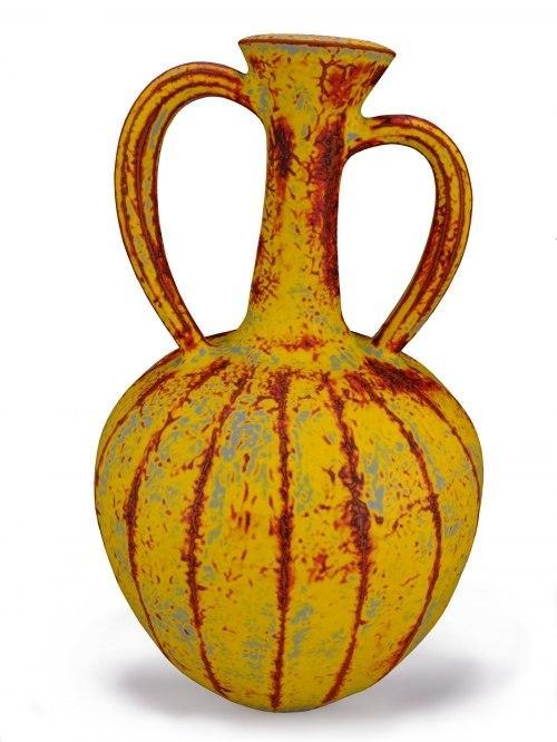 современная керамика
