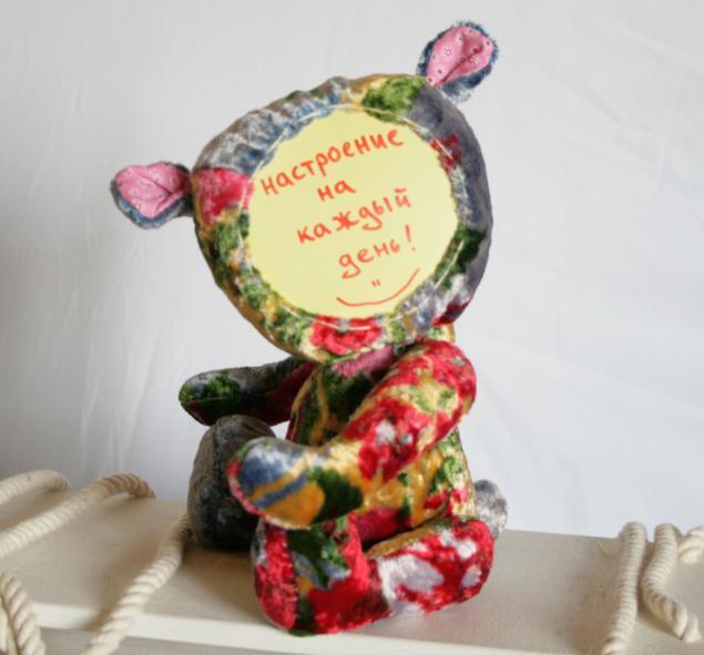 мишки тедди, творчество, стиль, игра, яркий, новинки, для детей