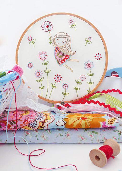 Схемы работ для вышивки крестиком