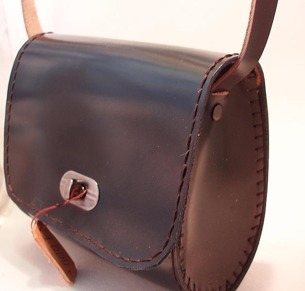 шарф, коллекция, конкурс, конфета, акции, акция, сумка ручной работы, кожаная сумка, шелк