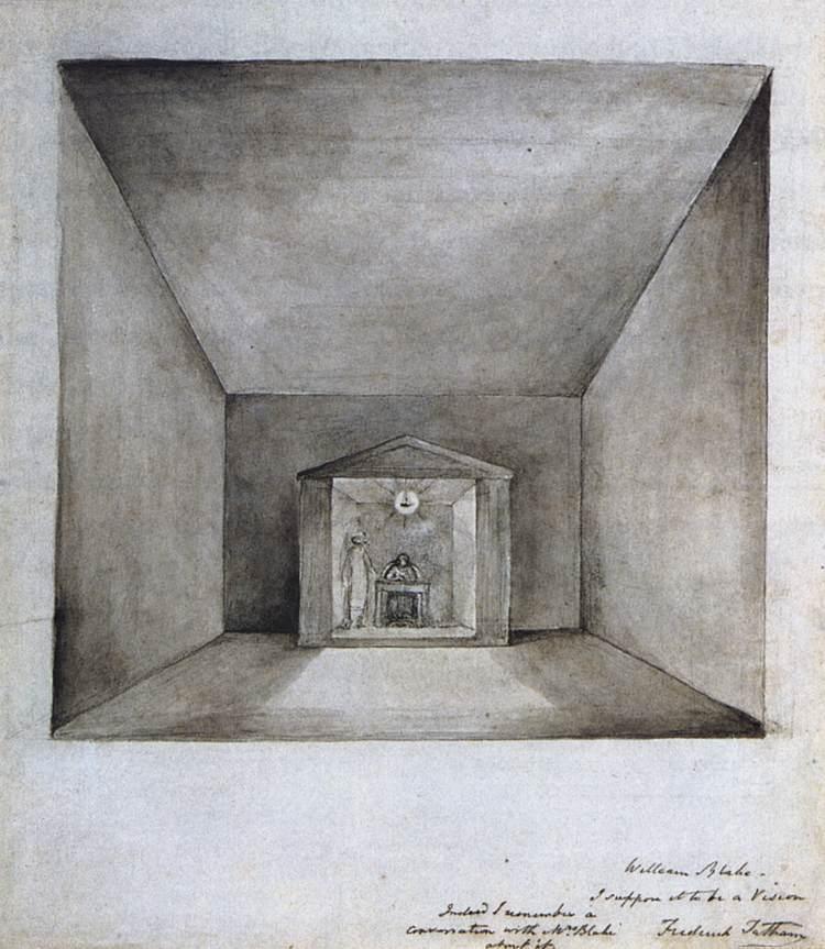 Черно-белая графика знаменитых художников, фото № 11