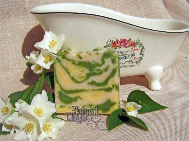 шелковое мыло, натуральное мыло с нуля, мыло с жасмином, жасминовое мыло, цветочное мыло с нуля, купить мыло, мыло в калининграде, для чувствительной кожи, ароматное мыло