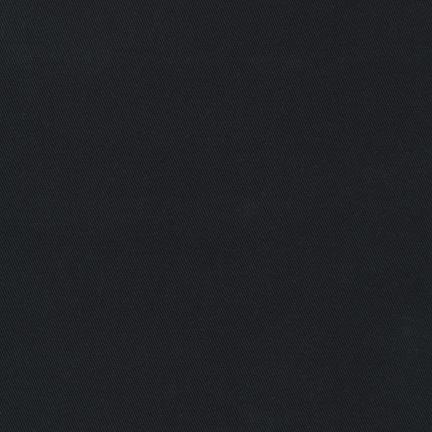 Новое качество американских тканей., фото № 6