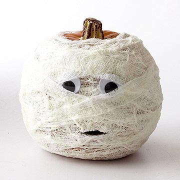 Идеи для Хэллоуина, фото № 16