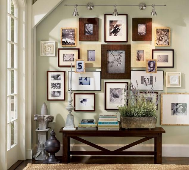 картина, дизайн, живопись, картина в подарок, детская, столовая, портрет, уют, как развесить картины, хороший вкус