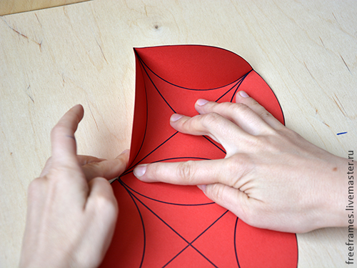 как сделать упаковку