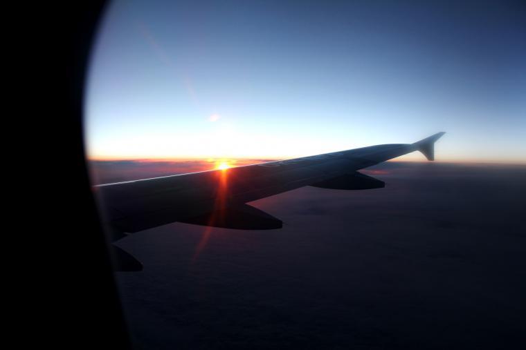 Путешествия: сваровски