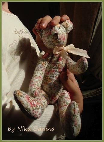 мастер-класс по кукле, студия крылья искусства, ника ганина, тильда мастер-класс, тильда, игрушка, игрушка своими руками